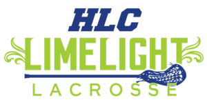 hlc-limelight-with-stick CROPPED